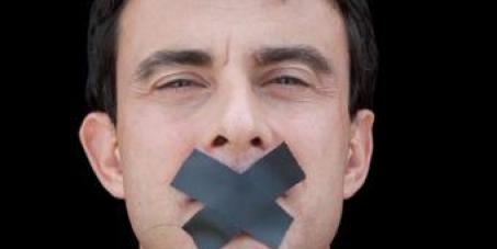 Une décision européenne contre la pénalisation du blasphème