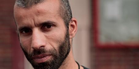 Libérez Nadir DENDOUNE, journaliste français incarcéré en Irak