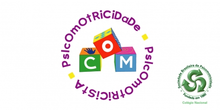 Reconhecimento da Profissão de Psicomotricista no Brasil