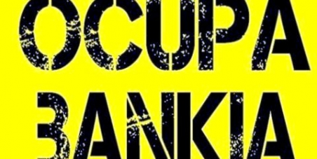 Alternativa ciudadana para la resolución del caso Bankia