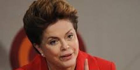 Impeachment da Presidente Dilma