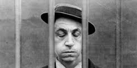 Ni impunité, ni arrangement : Jugeons Nicolas Sarkozy