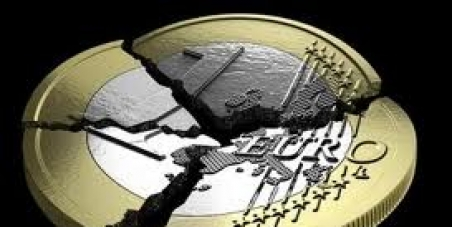 DENUNCIARE AL TRIBUNALE EUROPEO DELL'AJA TUTTI I POLITICI BANCHIERI E FINANZIARIE CHE HANNO INTRODOTTO L'EURO.