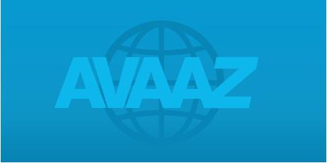 http://avaazdo.s3.amazonaws.com/do_default.jpg