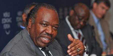 M. Hollande, ne cautionnez pas la dictature gabonaise en recevant Ali Bongo!