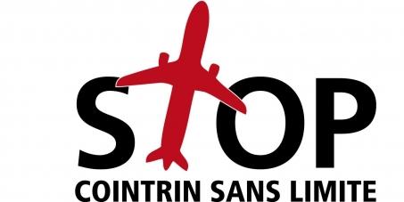 Stop à l'extension de l'Aéroport de Genève