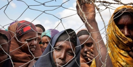 Somalia: No authority to rape