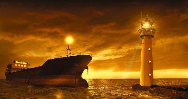 Ανοιχτά Σύνορα για τους Ναυτικούς. Open Borders for Seafarers.