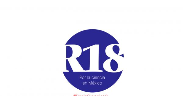 Presidente Electo de México, Andres Manuel López Obrador:Sobre el futuro del CONACyT en el sexenio 2018-2024