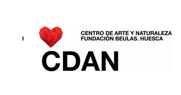 ¡Salvemos CDAN | Centro de Arte y Naturaleza. Museo en Huesca!
