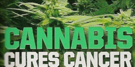 Legalize Cannabis in India