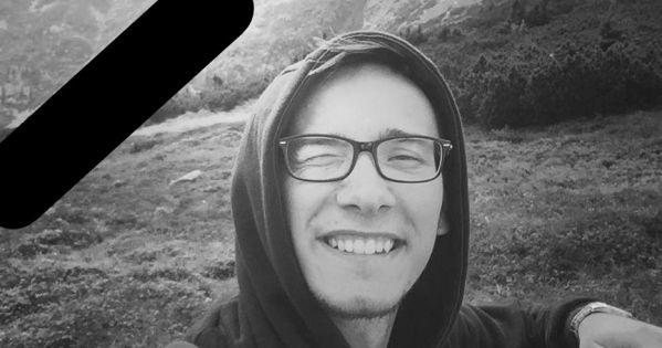 Zaostrzenie kar dla zabójców nyskiego studenta