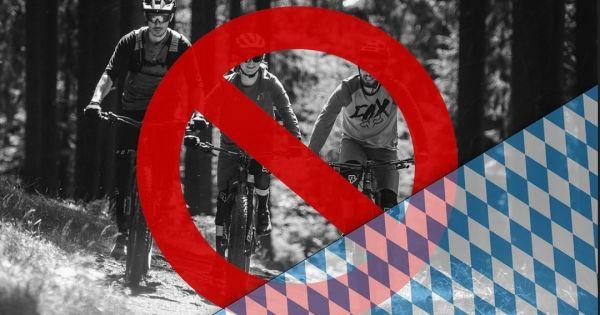 Die Zurücknahme der neuen Naturschutzverordnung in Bayern