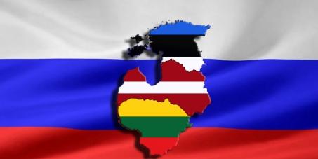 Обращение ко всем жителям Латвии. : Сбор подписей о вступлении Латвии в состав Российской Федерации.