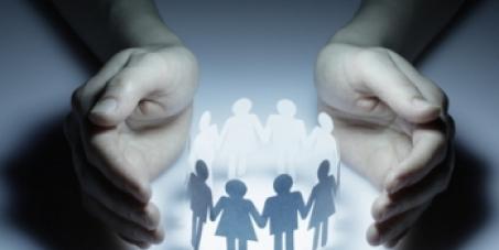 Πρόεδρο της Κυπριακής Δημοκρατίας :Οι υπογράφοντες σας καλούμε να προστατεύσετε τους δανειολήπτες από τα Α.Π.Ι.