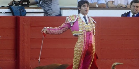 Stop public funds for bullfighting in Azores Islands