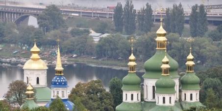Ucrania, la buena gente de mi país: No a la Guerra, Todos somos Ucrania