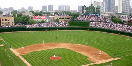 Appello al Sindaco Buttiero Città di Pinerolo per creare un campo da baseball a Pinerolo