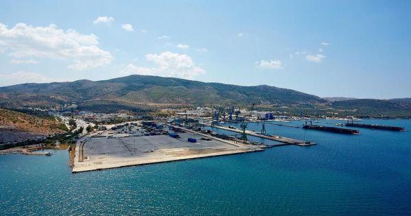 ακυρώστε την πώληση  της προβλήτας 4, η θάλασσα  ανήκει στους κατοίκους της  Δυτική Αθήνας