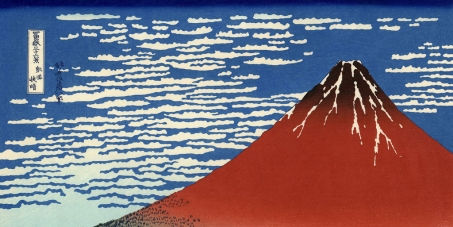 """Boycott """" Mt.Fuji """" as a tourist. As long as (Futo/Ito)Shizuoka P. continues slaughter and captures of dolphins."""