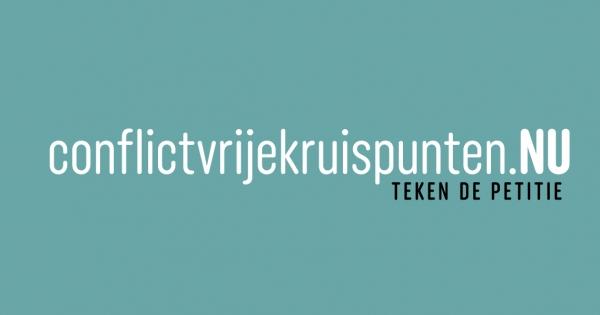 Vlaamse overheid en gemeenten: conflictvrije kruispunten NU