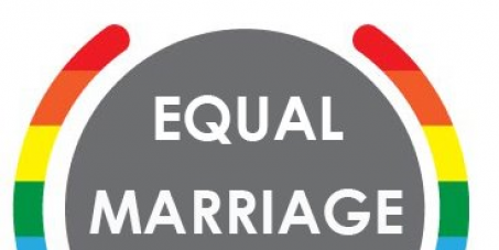 Equal Marriage in Northern Ireland