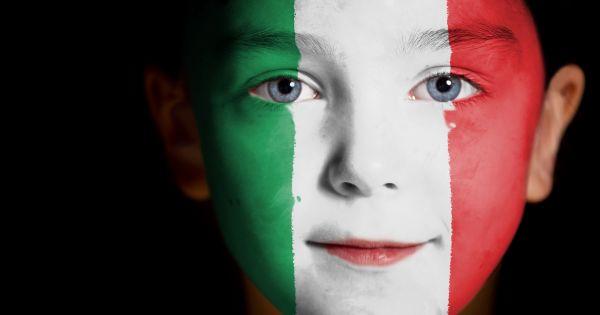 Aprite una procedura di infrazione nei confronti dell'Italia. Salviamo la Democrazia.