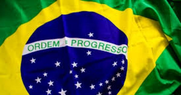 Assine CONTRA a ENTREGA da PETROBRÁS, das NOSSAS TERRAS, empresas e MINÉRIOS, da ENERGIA ELÉTRICA e da AMAZÔNIA