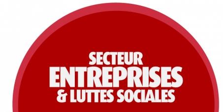 Appel citoyen à soutenir la SNCM, Société Nationale Corse Méditerranée