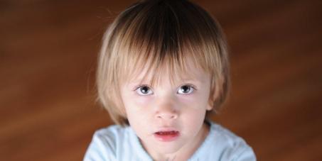 Kinder müssen sich auf ihre Rechte im Grundgesetz und in der Kinderrechtskonvention verlassen können.