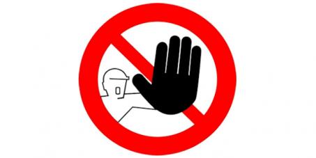 Au gouvernement : STOP aux amalgames entre l'IEF (Instruction En Famille) et le terrorisme