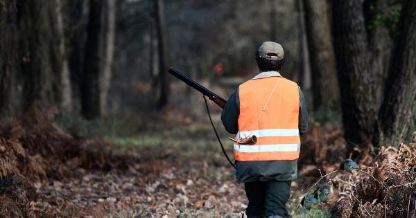 Pour le dimanche sans chasse dans les Alpes-Maritimes