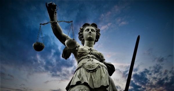 Justice : Non à la réforme sans une réelle concertation !