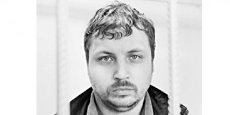 Спасти Мишу Косенко от карательной психиатрии