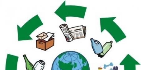 Giunta provinciale del Trentino: Gestione dei rifiuti da strutturare con un percorso ecosostenibile.