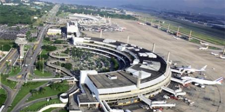 Assine: Queremos que a Anac e Infraero sejam governadas por Profissionais de Aviação: Pilotos, Comissários e Mecânicos