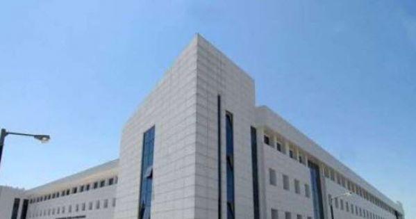 Παραίτηση της Νίκης Κεραμέως - Ανάκληση της ΕΒΕ