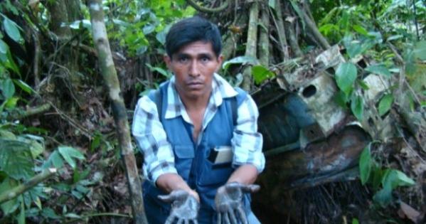Por una Consulta Previa respetuosa de los derechos de los pueblos indígenas: Carta al presidente del Perú Ollanta Humala