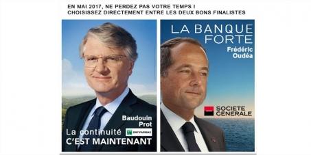 Non à « l'État BNP » : pour une séparation de la Banque et de l'État
