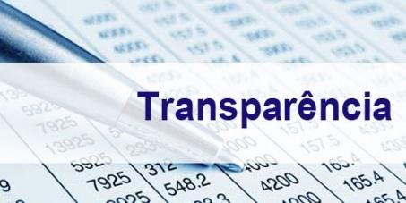 Portais de Transparencia feitos com linguagem popular e com links até o ultimo beneficiado.