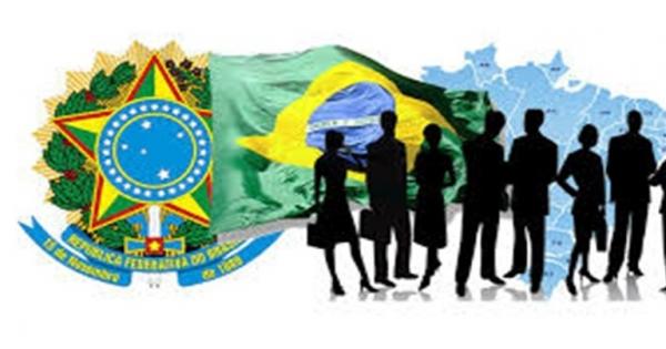 MANIFESTO DE SERVIDORES DO PJU E MPU: EM DEFESA DA DEMOCRACIA E CONTRA O GOLPISMO