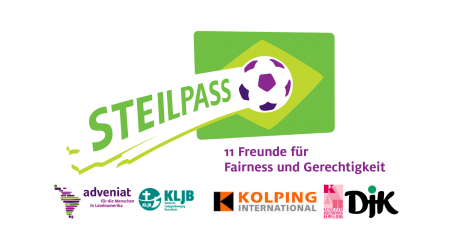 Aktion Steilpass: Fairness für alle!