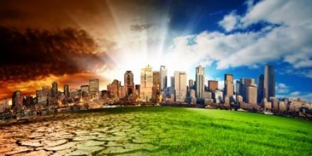 1 traité transatlantique pour multinationales mais pour quel avenir : OGM, boeufs aux hormones, volailles chlorées ?
