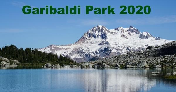 BC Minister of Environment, Hon. Mary Polak: Open the Garibaldi Park Master Plan and Stop Garibaldi at Squamish Resort