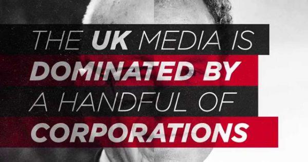 Rupert Murdoch expands into UK TV: Demand an enquiry into press freedom!