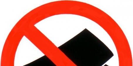 """Oui au maintien de l'autocollant """"pas de circulaire"""" sur les boîtes aux lettres!"""