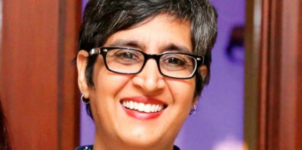 "DHA Administration: Naming an honorary ""Sabeen Mahmud Street"""