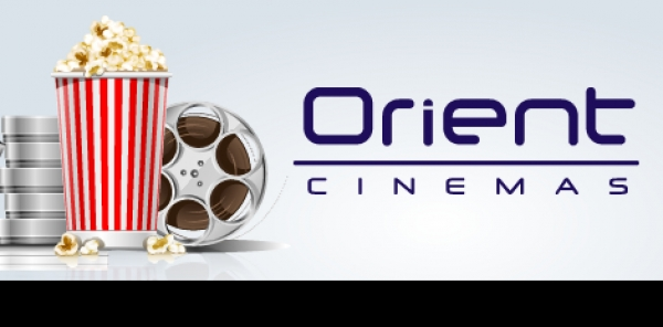 Reforma geral do Cinema de Feira de Santana.