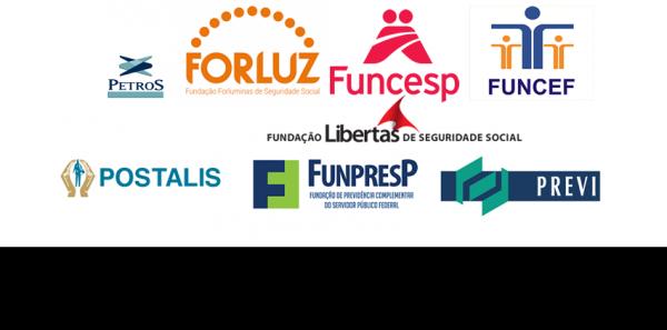 Câmara dos Deputados: Não ao PLP 268/2016, que reduz direitos dos participantes dos fundos de pensão