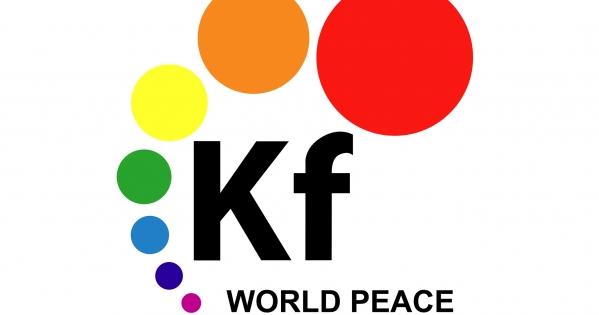 Frères et soeurs de l'humanité, signez ce traité de paix mondiale!